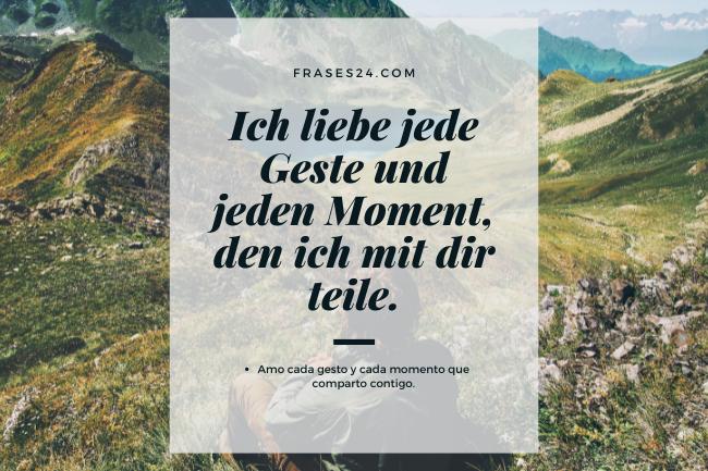 imagen-frases-de-amor-en-aleman