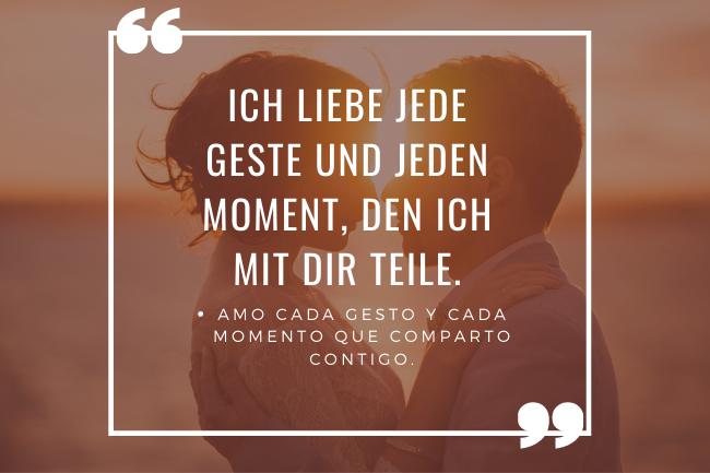frases-imagenes-amor-aleman-traducidas