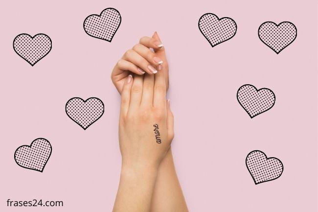 tatuajes-con-frases-en-italiano