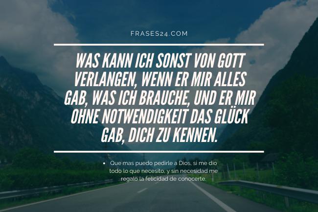 Frases-de-amor-aleman
