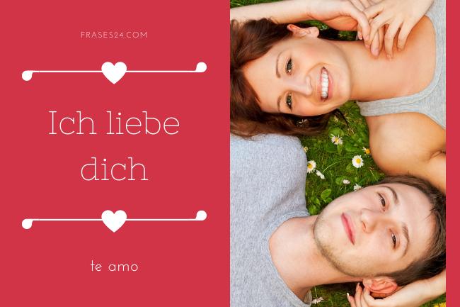 las-mejores-frases-de-amor-aleman-traducidas