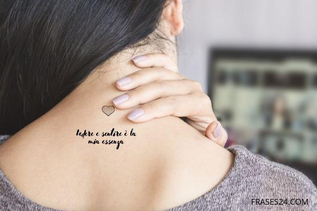 frases-italiano-tatuajes