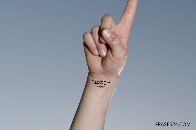 frases-de-amor-en-italiano-para-tatuajes-hombre