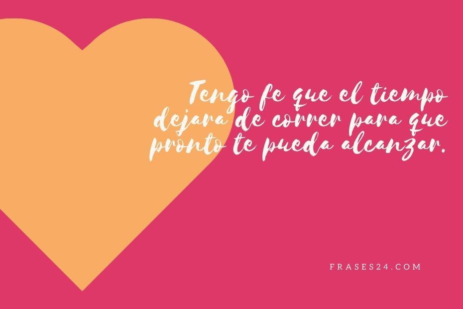 Frases-amor-facebook