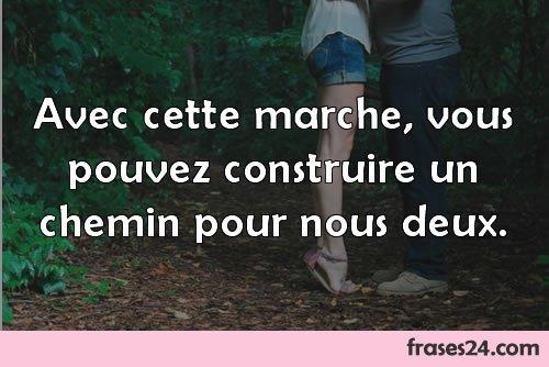 Frases De Amor En Francés Traducidas Su Significado En