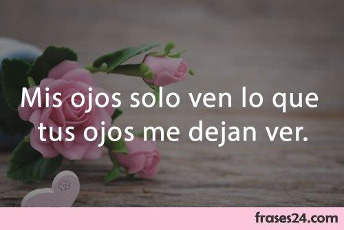 Frases De Amor Para Facebook Bonitas Y Cortas 2019