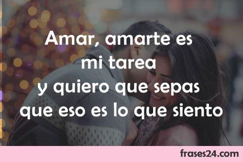Frases De Amor Imposible Frases Bonitas De Amor