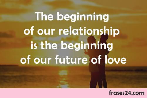 Frases De Amor En Ingles Para Dedicar Para Mi Novio Y Novia
