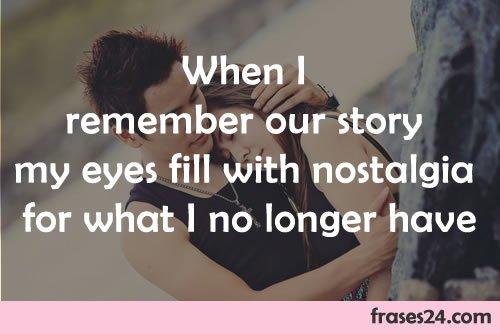 Frases Para Enamorar A Una Mujer Hermosa En Ingles