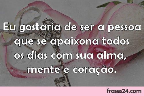 Frases De Amor En Portugués Traducidas Al Español