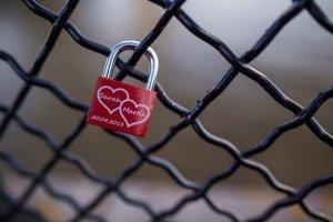 frases de amor frances
