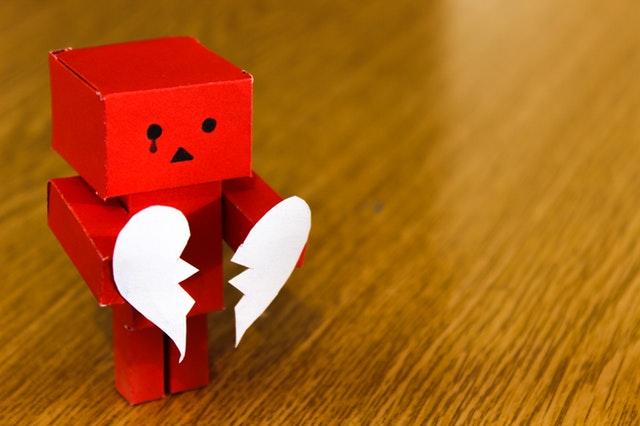 Frases De Amor Imposible Cortas Y Tristes Para No Perder La