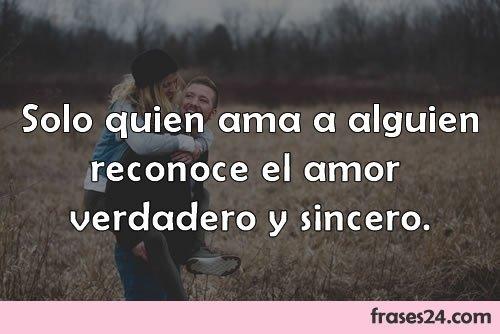 Mensajes Y Frases De Amor Para Mi Esposa Bonitas Cortas Romanticas