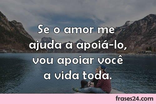 Frases De Amor En Portugues Traducidas Al Espanol Romanticas