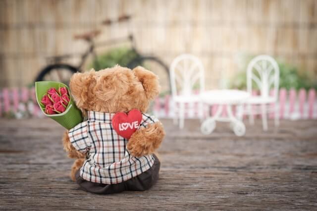 imagenes chidas de amor frases mensajes