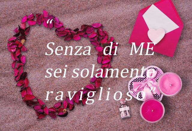 50 Frases De Amor En Italiano Cortas Y Traducidas