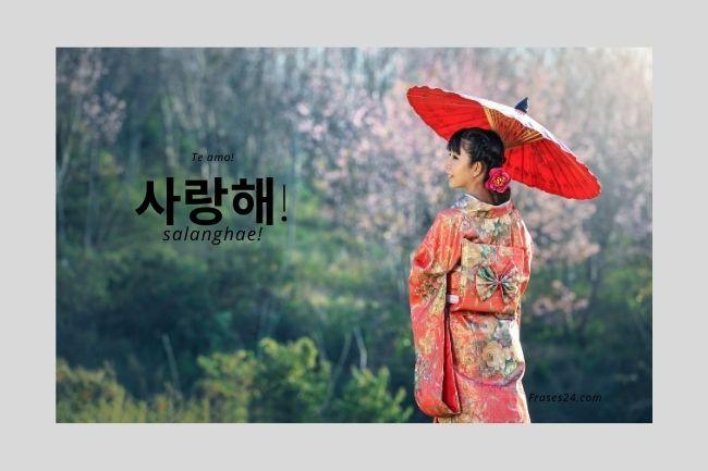 Frases-de-amor-en-coreano-y-español
