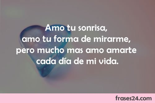 Poemas De Amor Cortos Y Bonitos Poesías Muy Románticas