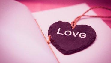 poemas de amor portada 1