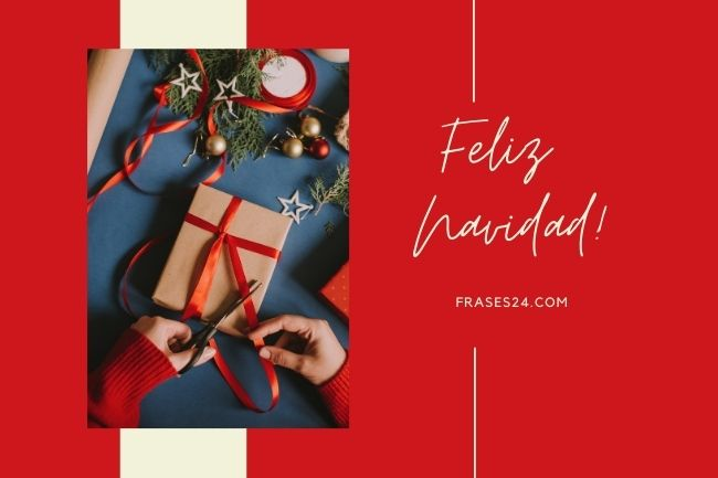 Feliz-navidad-con-imagenes-frases