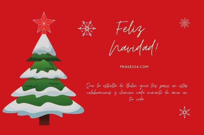 frases-de-feliz-navidad-para-saludar