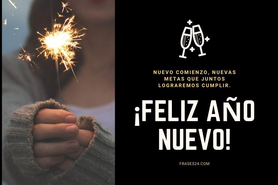 Feliz Año Nuevo1