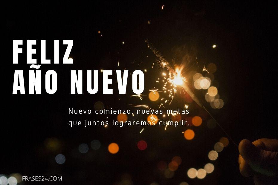 Feliz Año Nuevo2