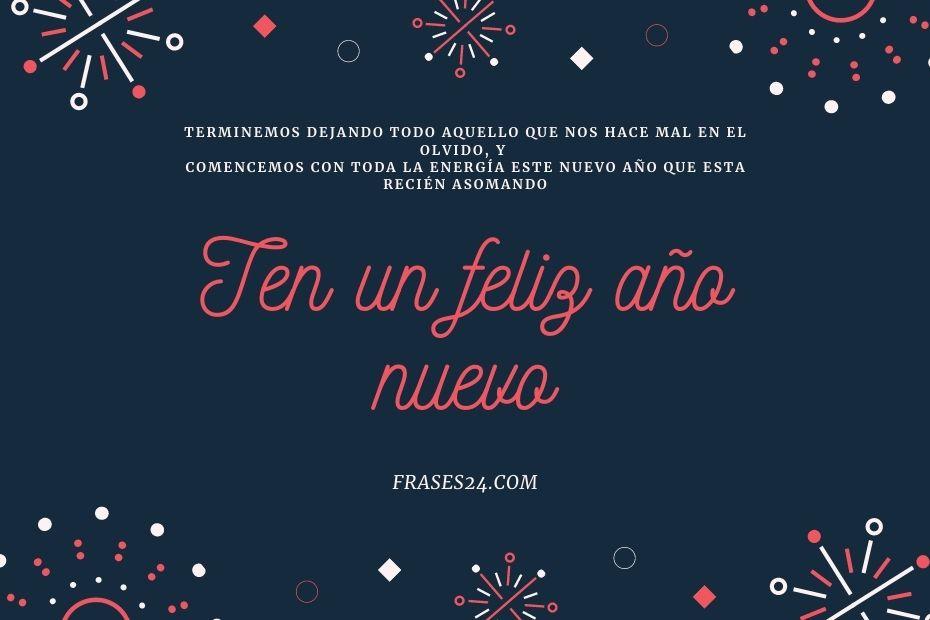 Feliz Año Nuevo4