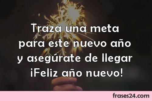 Frases De Felicitacion De Ano Nuevo Y Navidad.Felicitaciones De Ano Nuevo Imagenes Y Videos