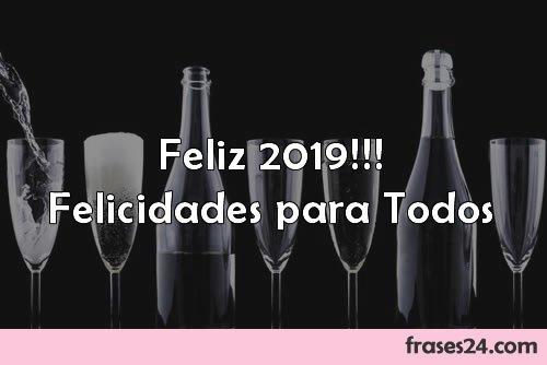 felicitaciones de fin de año
