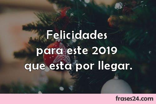 feliz 2019 feliz navidad