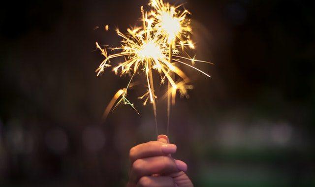 feliz año nuevo frases y dedicatorias