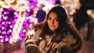 feliz ano nuevo felicitaciones 1