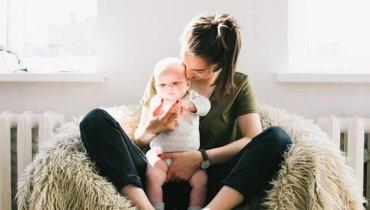frases dia de la madre imagenes 1